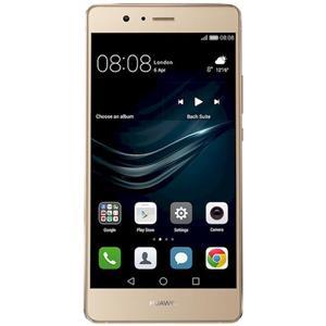 Huawei P9 Lite VNS-L21 LTE 16GB Dual SIM Mobile Phone